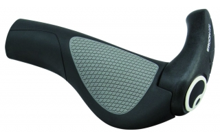 ERGON GRIP GP 2  S