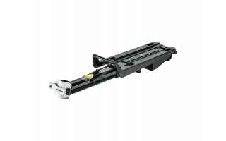 TOPEAK MTX BAGAŻNIK BEAM RACK EX E (pasuje do MTX i KlickFix/Racktime Snap-It)